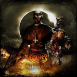 Carnifex - Hell Chose Me '2010