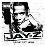 Jay-z - Greatest Hits '2006