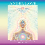 Aeoliah - Angel Love [CDS] '1985