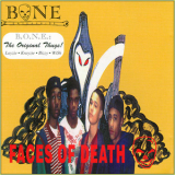 Bone Enterprisee - Faces Of Death '1995