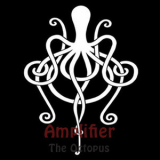 Amplifier - The Octopus (CD2) '2010