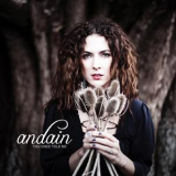 Andain - You Once Told Me '2012