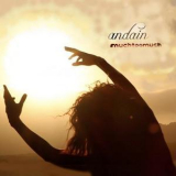 Andain - Much Too Much (Mike Shiver Remix) '2012