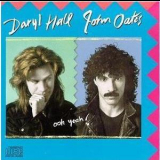 Hall & Oates - Ooh Yeah '1988