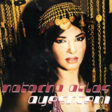 Natacha Atlas - Ayeshteni '2001