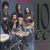 10cc - The Collection '1989