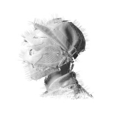 Woodkid - The Golden Age '2013