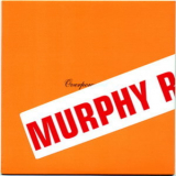 Roisin Murphy - Overpowered (Promo CD) '2007