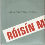 Roisin Murphy - Movie Star / Slave To Love (Promo CD) '2008