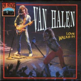 Van Halen - Love Walks In '1993
