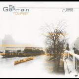 St. Germain - Tourist '2000