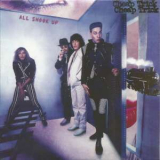 Cheap Trick - All Shook Up(Original Album Classics Box) '1980