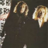 Cheap Trick - Lap Of Luxury(Original Album Classics Box) '1988