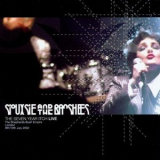 Siouxsie And The Banshees - The Seven Year Itch '2002