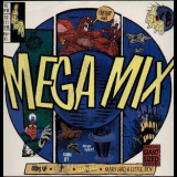 Snap! - Mega Mix '1991