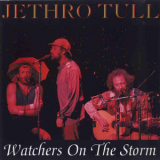 Jethro Tull - Watchers On The Storm (2CD) '1980