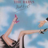 Babys, The - Head First '1979