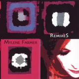 Mylene Farmer - RemixeS '2003