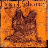 Pain Of Salvation - Remedy Lane '2002