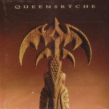 Queensryche - Promised Land (EMI Records, 7243 8 30711 2 8, UK) '1994