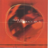 Third Day - Conspiracy No. 5 '1997