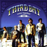 Third Day - Come Together '2001