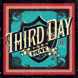 Third Day - Move '2010