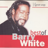 Barry White - Best Of '1999