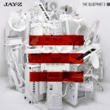 Jay-z - The Blueprint 3 '2009