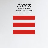 Jay-z - Run This Town '2009