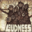 Loudness - Biosphere '2002