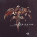 Queensryche - Dedicated To Chaos (rr7734-5) '2011