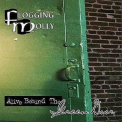 Flogging Molly - Alive Behind The Green Door '1997