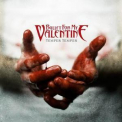 Bullet For My Valentine - Temper Temper (Japanese Deluxe Edition) '2013