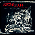 Stone Sour - Come What(ever) May (special Edition) '2006