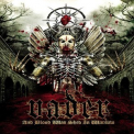 Vader - And Blood Was Shed In Warsaw '2007