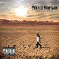 French Montana - Excuse My French '2013