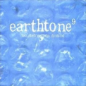 Earthtone9 - Lo-def(inition) Discord '1998