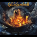 Blind Guardian - Memories Of A Time To Come (3CD) '2012