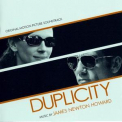 James Newton Howard - Duplicity '2009