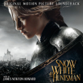 James Newton Howard - Snow White & The Huntsman '2012