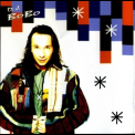 Dj Bobo - There Is A Party '1994