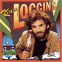 Kenny Loggins - High Adventure '1982