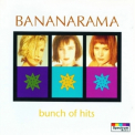 Bananarama - Bunch Of Hits '1991