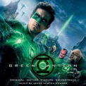 James Newton Howard - Green Lantern '2011