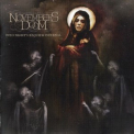 Novembers Doom - Into Night's Requiem Infernal '2009