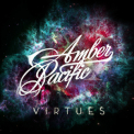 Amber Pacific - Virtues '2010
