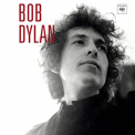 Bob Dylan - Music & Photos (2CD) '2013