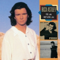 Rick Astley - Body & Soul ...plus '2010