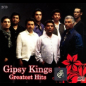 Gipsy Kings - Greatest Hits (2CD) '2000